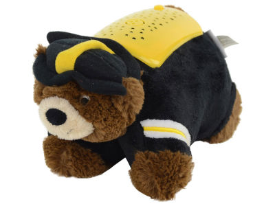 Pittsburgh Steelers Dream Lite Pillow Pet