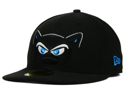 Hudson Valley Renegades New Era MiLB AC 59FIFTY Cap