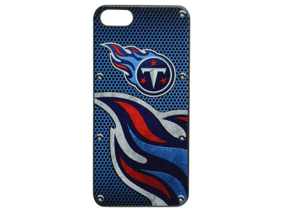 Tennessee Titans NFL iPhone SE Hard Case