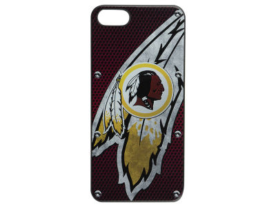 Washington Redskins NFL iPhone SE Hard Case