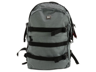 New Era Ripstop Carrier Pack