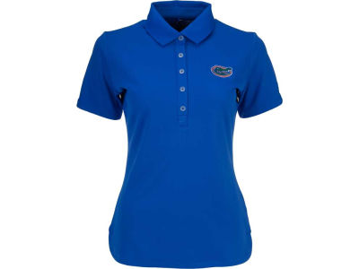 Florida Gators Nike NCAA Womens Victory Polo