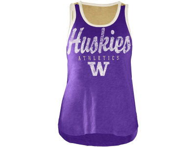 Washington Huskies G-III Sports NCAA Womens Title Tank