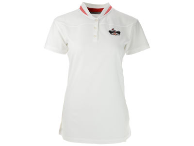 UNLV Runnin Rebels NCAA Womens BCS Power Polo