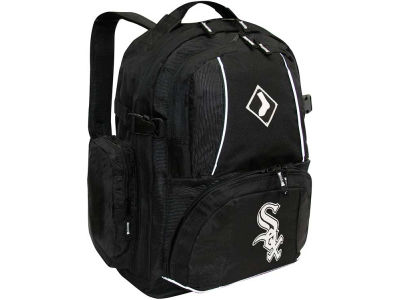 Chicago White Sox Trooper Backpack