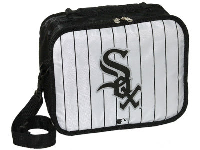 Chicago White Sox Lunchbreak Lunch Bag