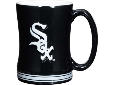 Chicago White Sox 14 oz Relief Mug