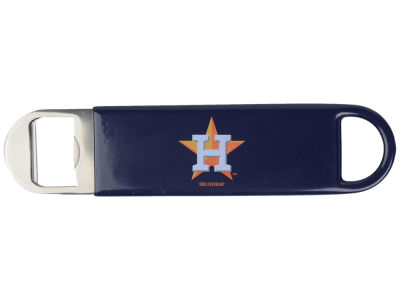Houston Astros Long Neck Bottle Opener
