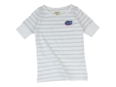 Florida Gators NCAA Girls Missy Top