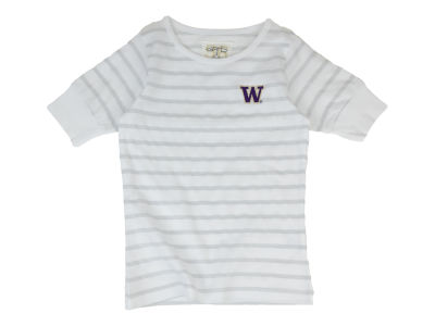 Washington Huskies NCAA Girls Missy Top