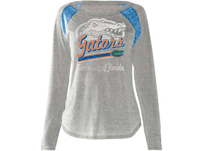 Florida Gators NCAA Womens Formation T-Shirt