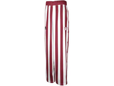 Indiana Hoosiers NCAA Youth Candystripe Warmup Pant