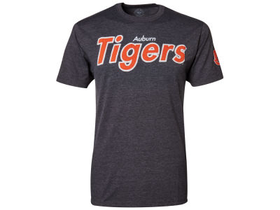 Auburn Tigers '47 NCAA All-Bright Fieldhouse T-Shirt