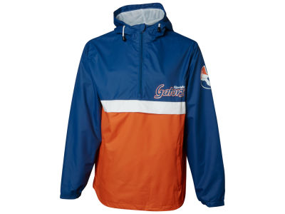 Florida Gators NCAA Till-Dawn Pullover Jacket