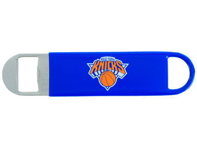 New York Knicks Long Neck Bottle Opener