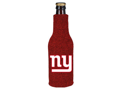 New York Giants Glitter Bottle Suit