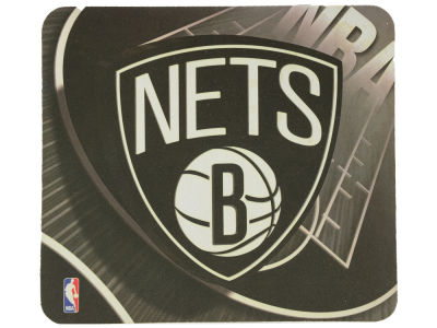 New Jersey Nets Mousepad