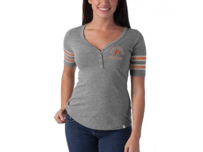 Florida Gators NCAA Womens Playoff T-Shirt
