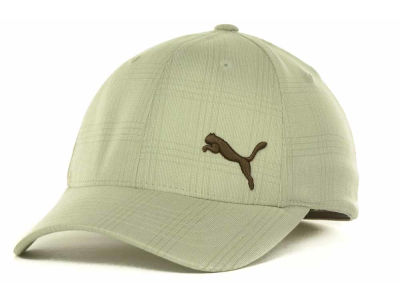 Puma Tailored Flex 2013 Cap