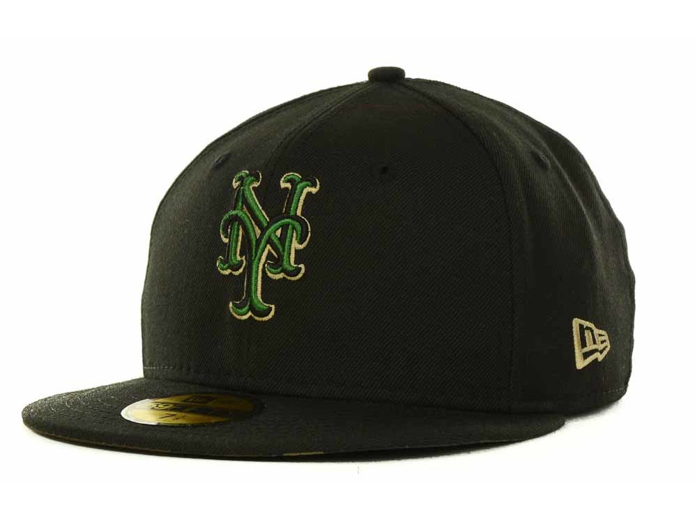 finest selection f9d65 ad383 ... closeout new york mets new era mlb camo bevel 59fifty cap e1748 2603b