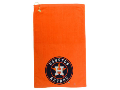 Houston Astros Sports Towel
