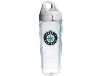 Seattle Mariners 25oz Tervis Water Bottle
