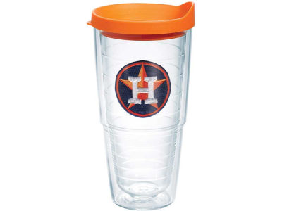 Houston Astros 24oz Tervis Tumbler