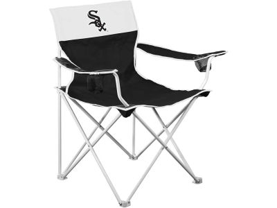 Chicago White Sox Big Boy Chair