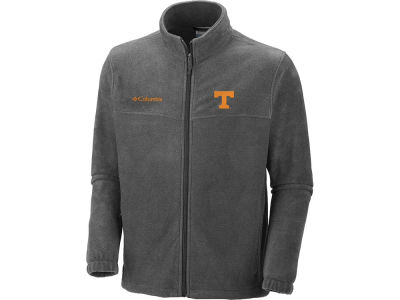 Tennessee Volunteers Columbia NCAA Flanker Full Zip Jacket