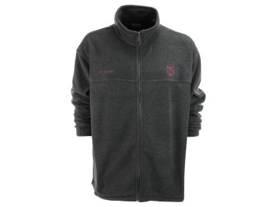 Texas A&M Aggies Columbia NCAA Flanker Full Zip Jacket