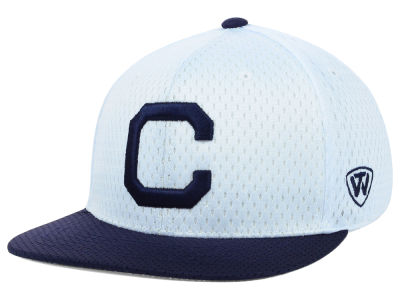 California Golden Bears Top of the World NCAA Mesh Slam One-Fit Cap