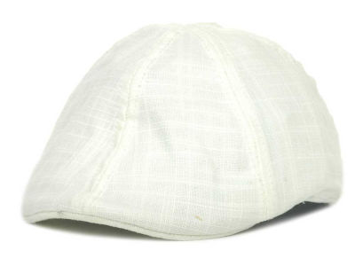 LIDS Private Label PL Linen Six Panel Driver 2012