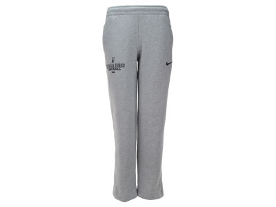 LIDS Indiana Bulls Nike Core Youth Sweatpant