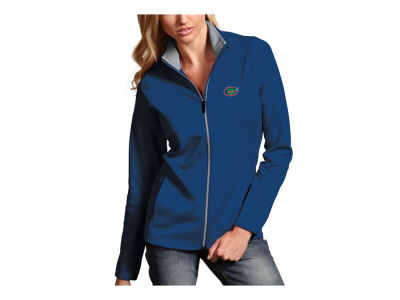 Florida Gators NCAA Womens Leader Jacket