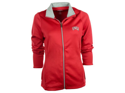 UNLV Runnin Rebels NCAA Womens Leader Jacket