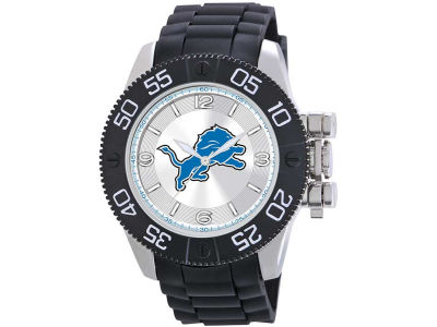 Detroit Lions Beast Watch
