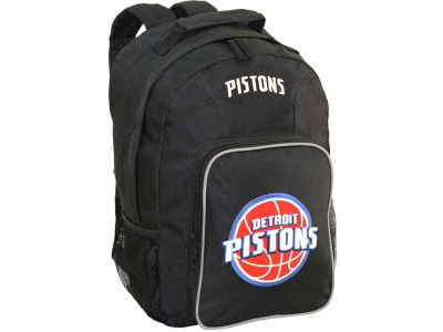 Detroit Pistons Southpaw Backpack