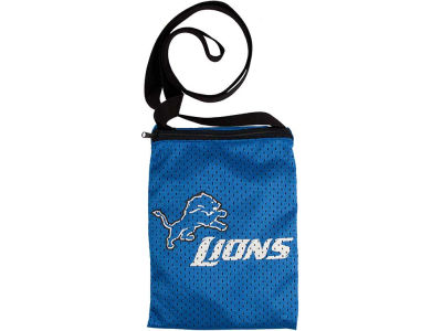 Detroit Lions Gameday Pouch