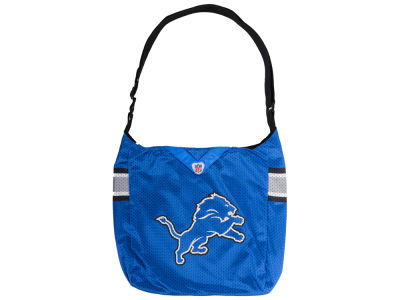 Detroit Lions MVP Jersey Tote