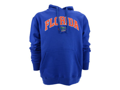 Florida Gators NCAA KA Fleece Hoodie