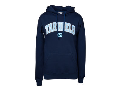 North Carolina Tar Heels NCAA KA Fleece Hoodie