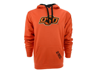 Oklahoma State Cowboys NCAA T-Formation Poly Hoody