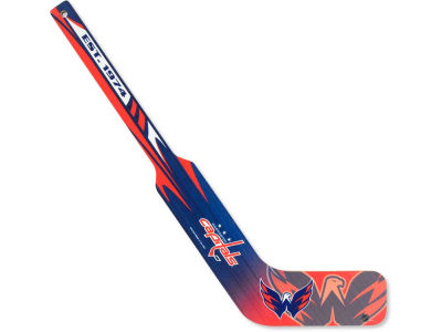Washington Capitals 21 Inch Goalie Stick