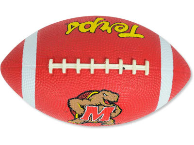 Maryland Terrapins Hail Mary Youth Football