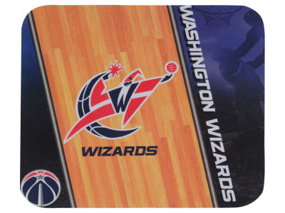 Washington Wizards Mousepad