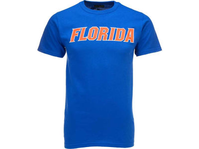 Florida Gators NCAA 2 for $25  NCAA VF Wordmark T-Shirt