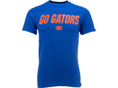 Florida Gators NCAA 2 for $25  NCAA VF Slogan T-Shirt