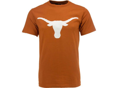 Texas Longhorns 2 for $28 NCAA Big Logo T-Shirt