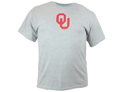 Oklahoma Sooners NCAA 2 for $25  NCAA VF Primary Logo T-Shirt