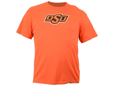 Oklahoma State Cowboys NCAA 2 for $25  NCAA VF Primary Logo T-Shirt